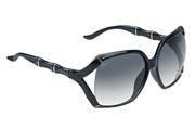 1001 Optical Chadstone - The Fashion Capital www.chadstoneshopping.com.au