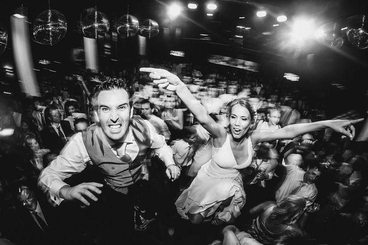 Свадебный фотограф Gonzalo Anon (gonzaloanon). Фотография от 08.06.2015