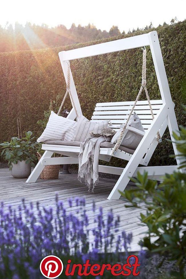 Unusual Garden Furniture For Unique Garden Diy Garden Furniture Garden Furniture Design Garden Furniture Inspiration