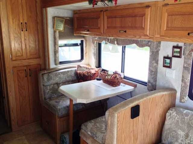 2005 Used Monaco Monarch 30PDD Class A in Florida FL.Recreational Vehicle, rv, Up for sale is 2005 32ft. Monaco Monarch RV. We bought this a little over a year ago to see if we liked the whole concept of RVing. Turns out we have had the best time on vacations and love every minute. Now we are looking to go larger and need to sell this one. For our first experience, 32 ft. was the perfect choice . It's easy to drive and handles well going down the road. Even backing up was not really a…