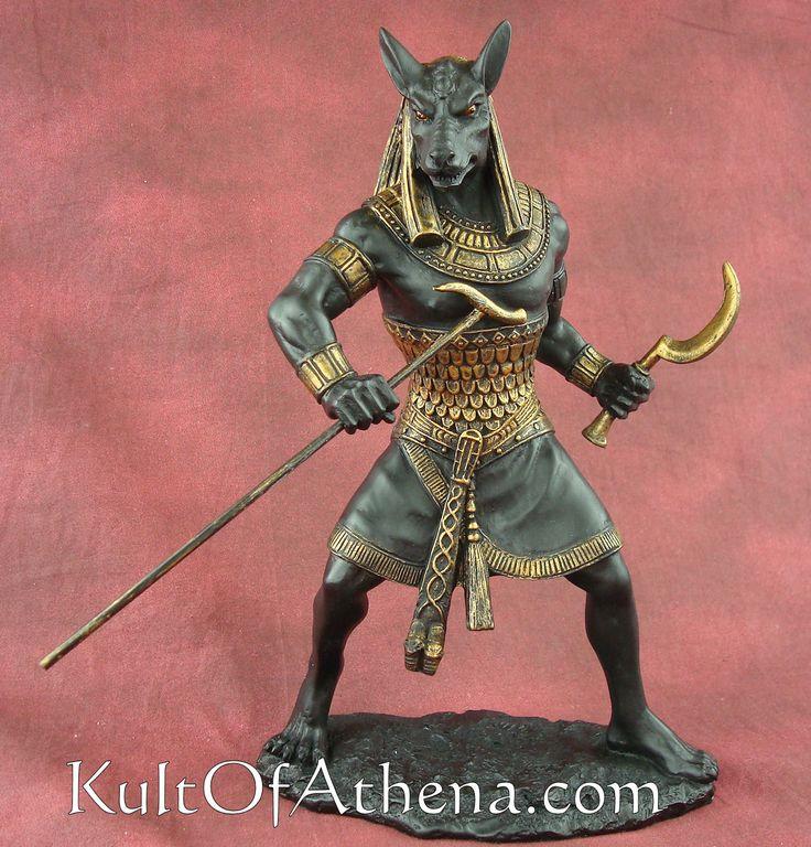 1000+ Images About Myths/Legends: Egyptian Mythology On