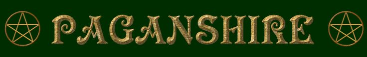 paganshire - Listing of new age/ pagan/ crystal stores in and around the Charlotte area. :)