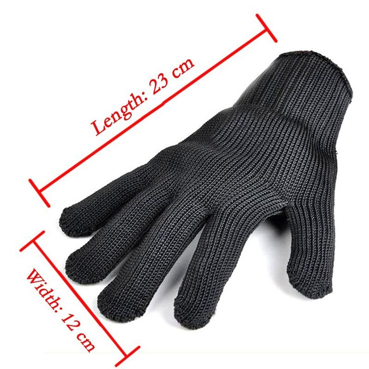 1 Pair kevlar Gloves Proof Protect Stainless Steel Wire Safety Gloves Cut Metal Mesh Butcher Anti-cutting breathable Work Gloves   http://www.dealofthedaytips.com/products/1-pair-kevlar-gloves-proof-protect-stainless-steel-wire-safety-gloves-cut-metal-mesh-butcher-anti-cutting-breathable-work-gloves/