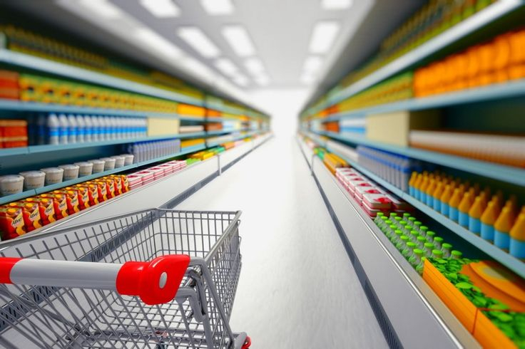 #Retailers Need Expert #CleaningServices