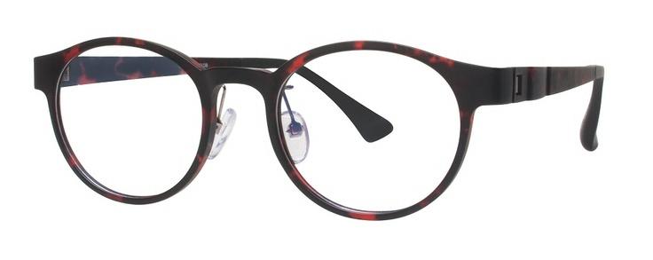 Eyeglass Frames Jackson Tn : Randy Jackson Eyewear Miscellaneous Eyewear Pinterest ...