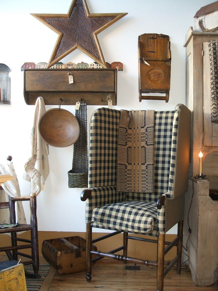 Primitive Country Living Room Decorating Ideas: 515 Best Country Decorating 2016 Images On Pinterest
