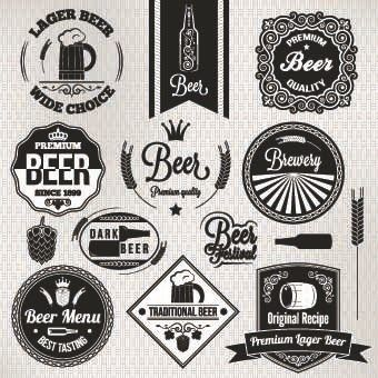 17 Best images about beer label design on Pinterest | Brewery ...