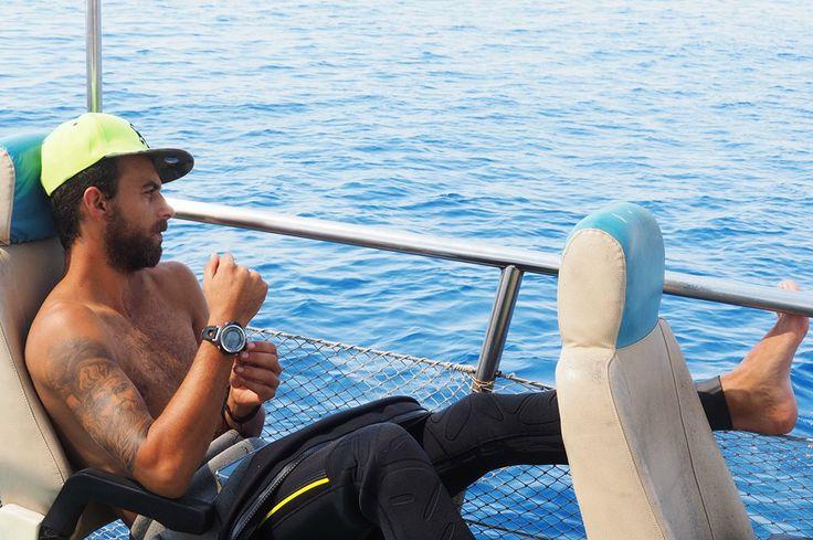 Αποτέλεσμα εικόνας για μαριος survivor greece