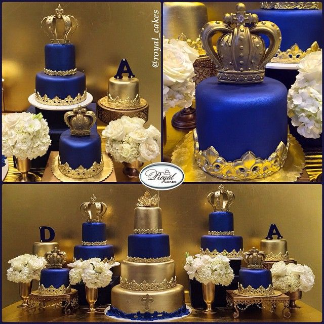 Best 25 Prince cake ideas on Pinterest Royal baby shower theme