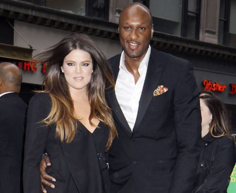 Click here to find out who gets what in the Lamar Odom and Khloe Kardashian divorce!