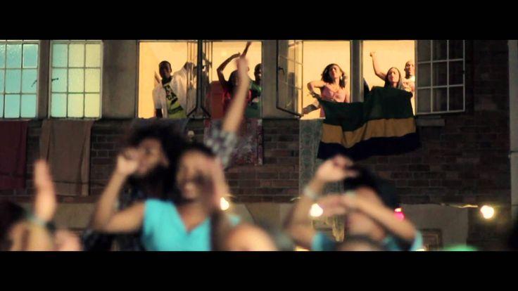 ChocQuibTown - Calentura ft. Tego Calderón, Zully Murillo