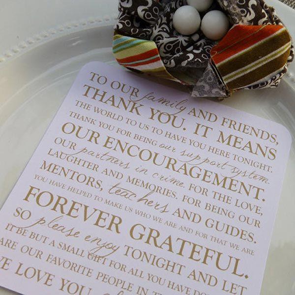 Unique Wedding Ideas - Wedding Details | Wedding Planning, Ideas  Etiquette | Bridal Guide Magazine