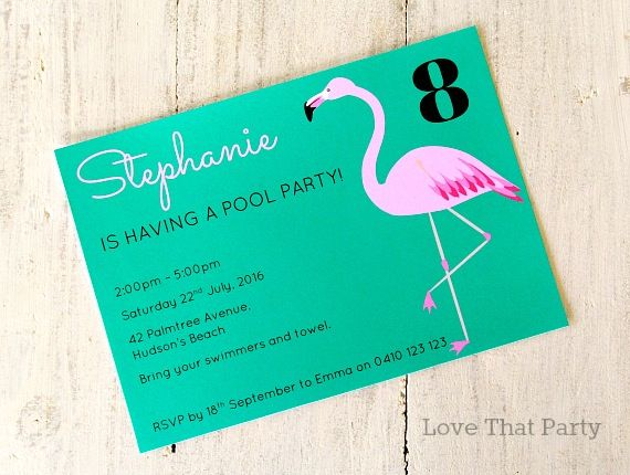61 best Love That Party Blog lovethatpartyau images on – Hens Party Invitations Australia