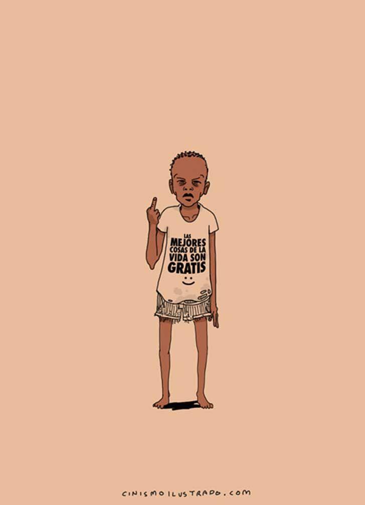cinismo-ilustrado-eduardo-salles-15