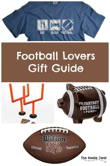 101 Best Images About Perfect Gift Ideas On Pinterest