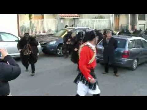 """From """"Carnival in Sardinia"""" story by Travel Motus on Storify — http://storify.com/Travelmotus/carnival-in-sardinia"""