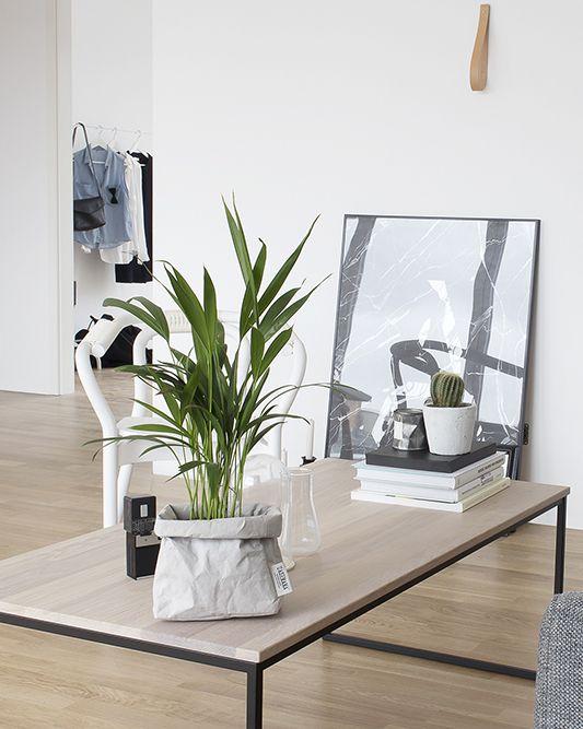die besten 10 studentenwohnung berlin ideen auf pinterest 1 zimmer wohnung berlin wohnzimmer. Black Bedroom Furniture Sets. Home Design Ideas