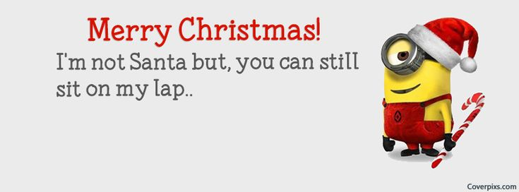 Check out the latest and beautiful Funny Christmas Wishes Quotes FB Profile Covers and make your timeline pretty with beautiful Christmas facebook cover photos on Christmas.There are variety of beautiful Christmas facebook cover pictures from them you can choose your favourite cover and use it on your facebook profile.