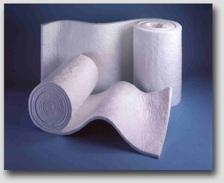23 best turkish insulation products images on pinterest for Glass fiber blanket insulation