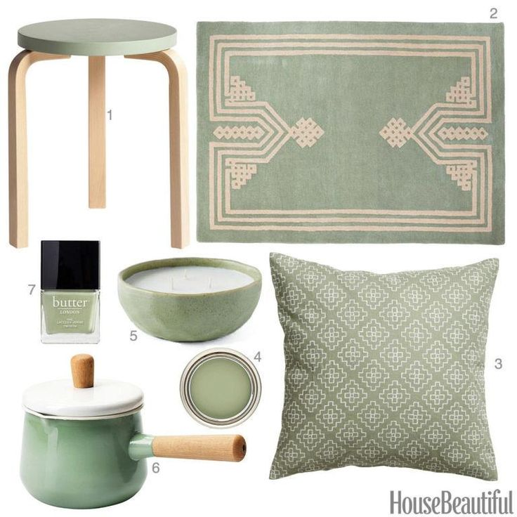 11 Best Arredamento E Interior Images On Pinterest