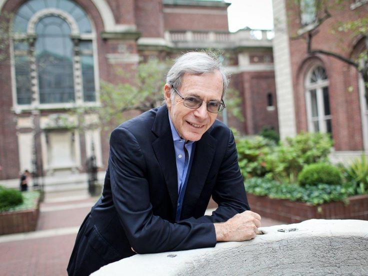 """While writing his new book, historian Eric Foner relied on a recently discovered record of slaves' escapes. He says the documents paint a """"revealing picture"""" of life on the Underground Railroad."""