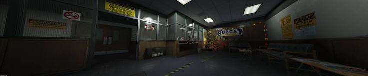 GTA 5 Widescreen Gaming 1600 screenshots 70 wallpapers of Los Santos city, coasts, desert, moutains and rivers - Vinewood, Rockford, Vespucci, Senora, Sandy Shores, Paleto, Zancudo, Chaparral and Chiliad + Interiors + Aerial views @ 5760x1200 - dvdbash.com