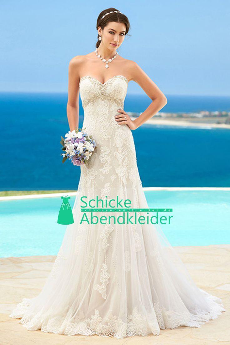 Best 10 Hochzeiten images on Pinterest   Hochzeiten, Meerjungfrau ...