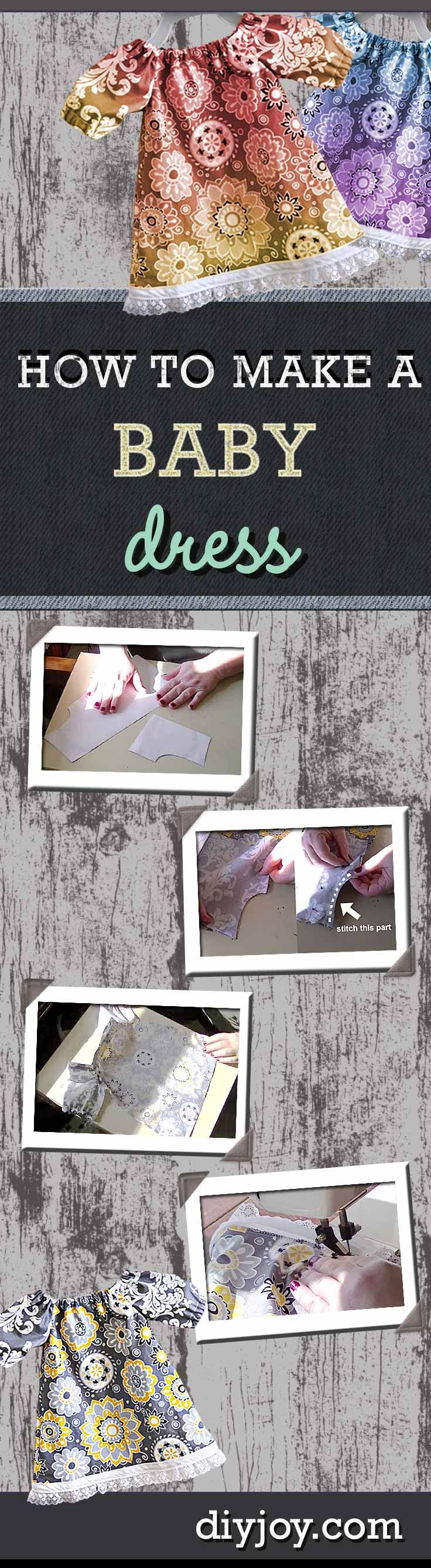 Free Diy Projects 56 Best Do It Yourself Images On Pinterest Cool Diy Gifts And