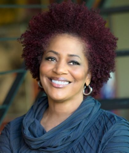 """This author shares her thoughts on Terry McMillan's new book """"Who Asked You?"""" and speaks on why she can relate to it and how you will be able to as well."""