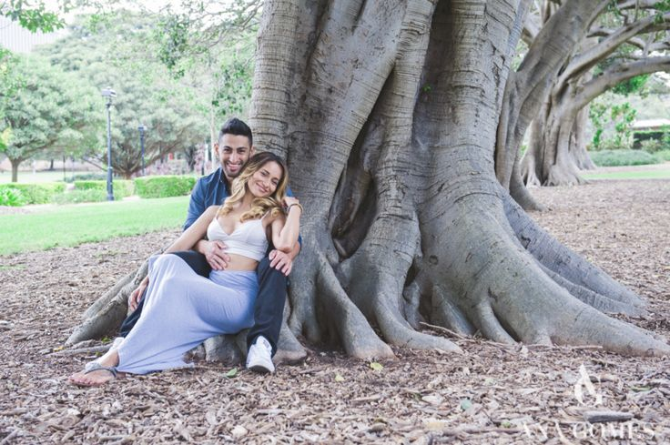 sydney university, ana gomes photography, wedding, sydney wedding, sydney wedding photographer, engagement session, love, couples