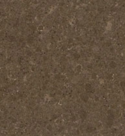 Wild Rice 4360- Courtesy of Caesarstone -- for countertop and vanity