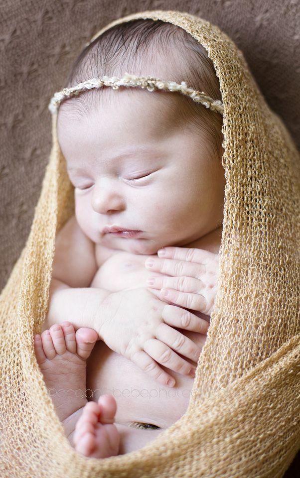 Http organicbebephotography com wp content uploads 2012 · toddler photographyphotography ideassweetnewborn photosadorable babiessan diegonewborn