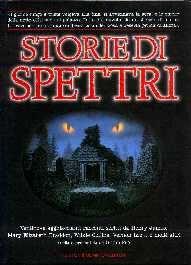 Storie Di Spettri