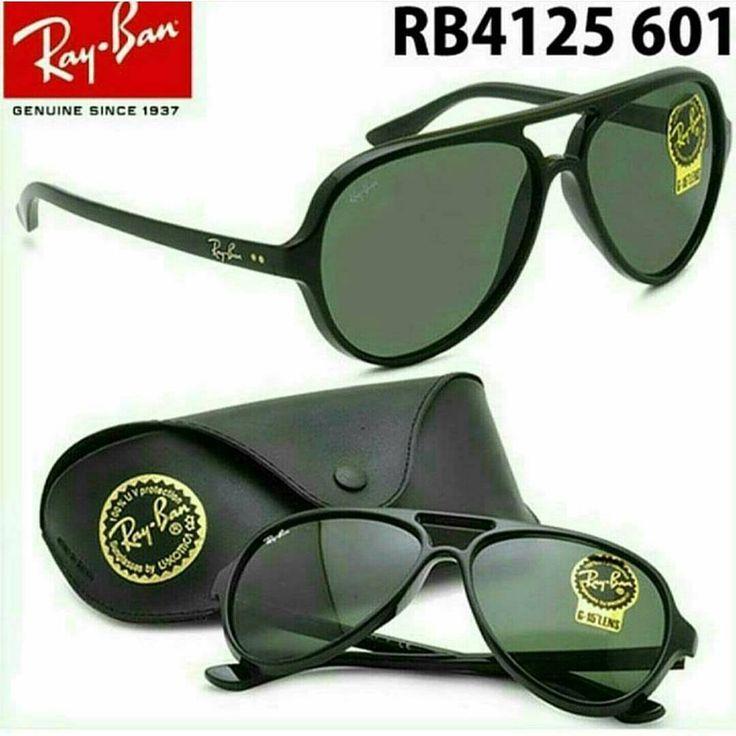 Cheap Ray Ban Aviator Sunglasses