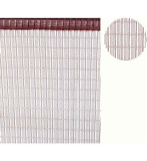 STRING CURTAIN 95X260