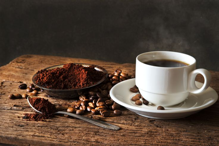 View, download, comment, and rate this 6016x4016 Coffee Wallpaper - Wallpaper Abyss