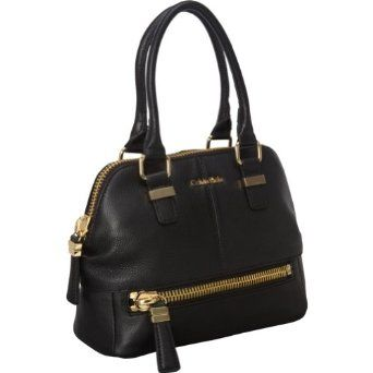 Calvin Klein Archies Leather Satchel http://www.branddot.com/13/Calvin-Klein-Archies-Leather-Satchel/dp/B00CBSKG8K/ref=sr_1_74/192-3407078-2563860?s=shoes