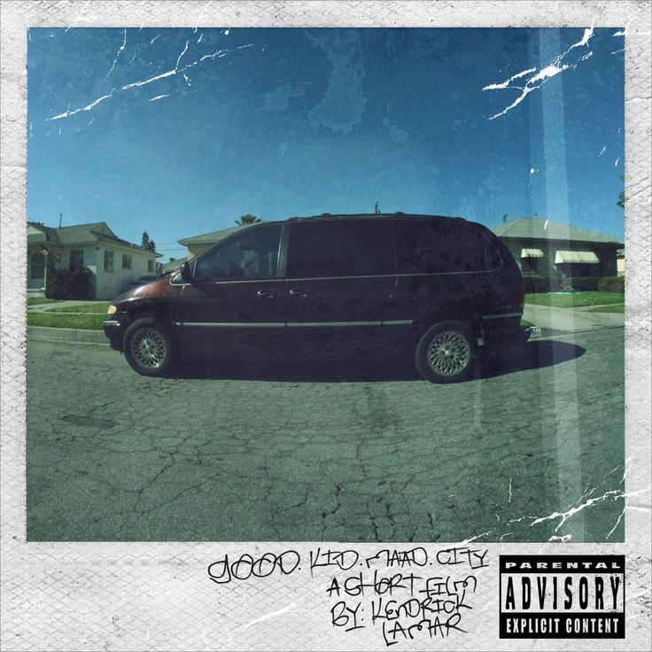 """Ring in the New Year by looking back to last January when Kendrick Lamar decoded """"Sing About Me, I'm Dying Of Thirst."""" #TDE #music http://youtu.be/wWDNlNhSlrE"""