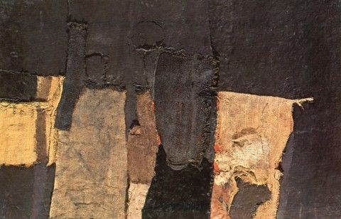 Arte, economia, società. L'editoriale di Michele Dantini