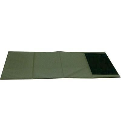 Canvas Shooting Mat