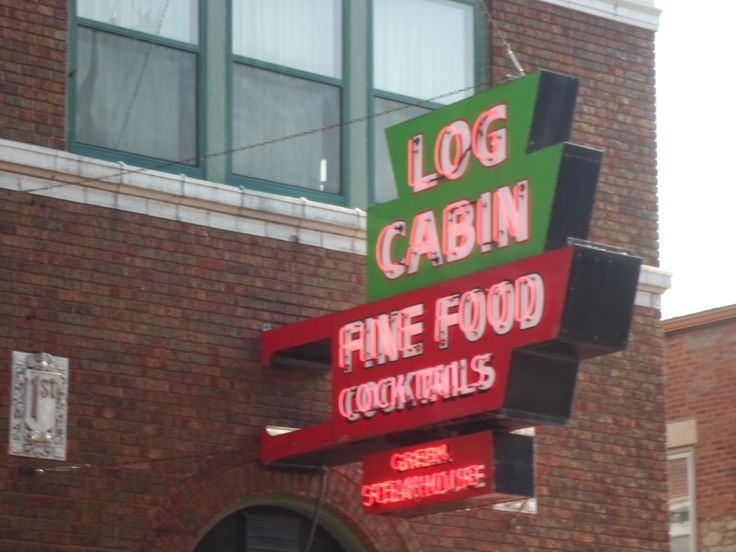 log cabins illinois logs forward log cabin restaurant galena illinois