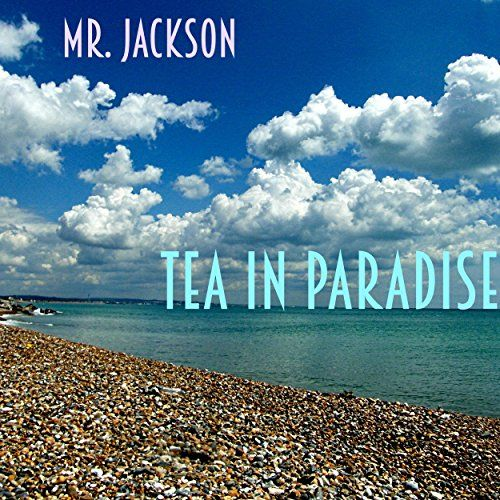 Tea in Paradise How Bout That Records http://www.amazon.co.uk/dp/B00X5H2W0Q/ref=cm_sw_r_pi_dp_Llrwvb0AGPBJF