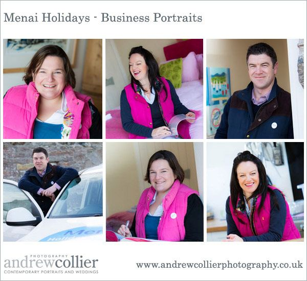 Menai_Holidays_Business_portraits_003