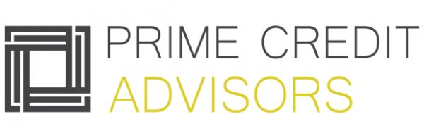 Prime Credit Advisors offering free consultation services to clients across Chicago