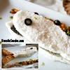 Zdjęcia z włoskiej restauracji. Galeria potraw włoskich, oryginalnych. Zdjęcia włoskiego szefa kuchni klasycznych i prawdziwych potraw włoskich.