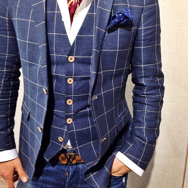 #turo_official #turored #fashion #summer2015 #instalike #swag #instagood #instadaily #follow #followme #friend #vest #shoes #jeans #suit #belt #blazer #shirt #jacket #tie