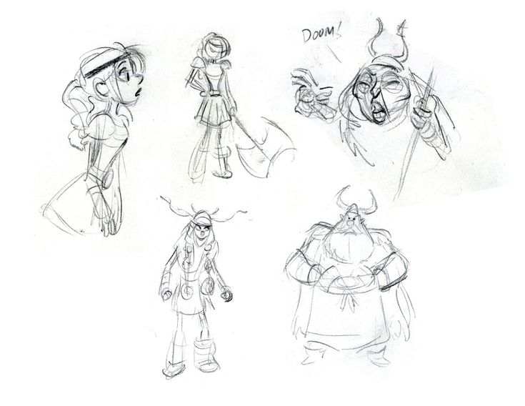 67 best  Art of How to Train Your Dragon images on Pinterest