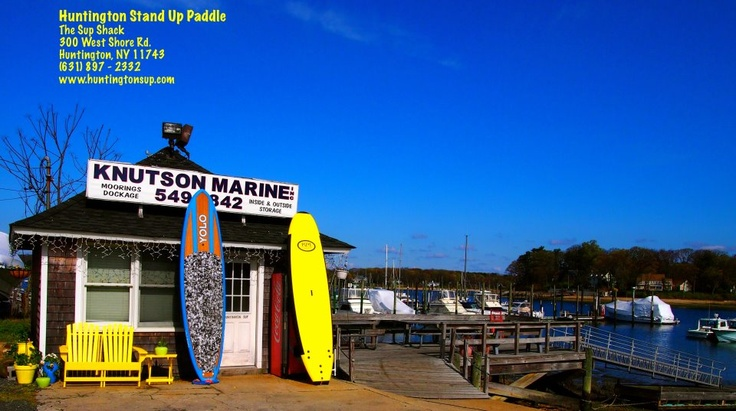 17 Best Images About Long Island In Business On Pinterest