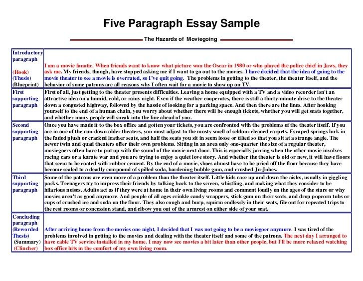Essay Editor Site Online Vision Professional Paragraph Expository Samples On Line