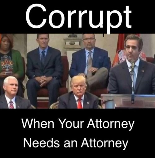 Image result for funny attorney trump